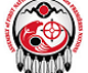 AFN Says Transformational Change to First Nations Healthcare Needed to Curb Opioid Use