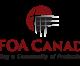 AFOA Canada Embraces Financial Literacy Month