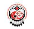REGISTRATION NOW OPEN for the Assembly of First Nations 2021 Virtual Water Summit (October 27, 2021)