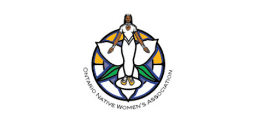 Ontario Native Women's Association elects new board leadership at 50th Annual General Assembly