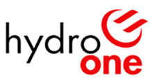 Hydro One releases draft Environmental Study Report for the Chatham to Lakeshore Line